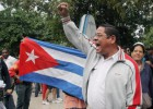 Almost 100 arrested marking Human Rights Day in Cuba
