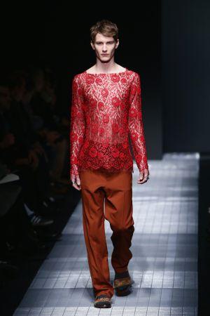 f54cc1b0ed Las cinco claves de la Milan Fashion Week 2015 – CYLFASHION