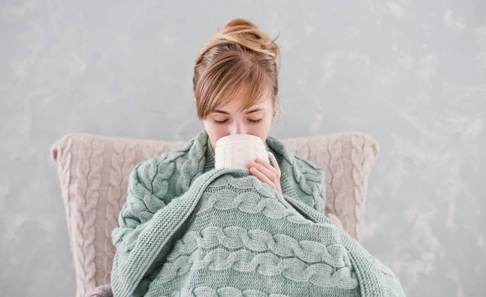 9 Trucos Para Calentar La Casa Sin Encender La Calefacción Buenavida El País