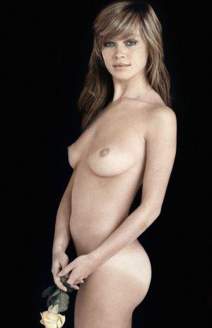 Resultado de imagen para marisol desnuda en interviu