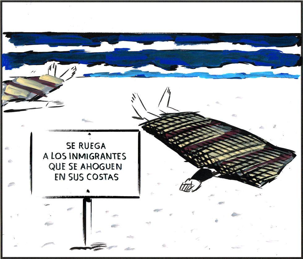 1431450777_642312_1431450851_noticia_normal.jpg
