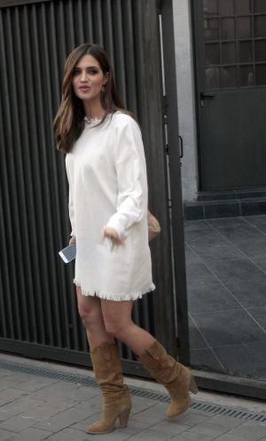 Ya te puedes vestir de sara carbonero estilo el pa s - Sara carbonero ropa vogue ...