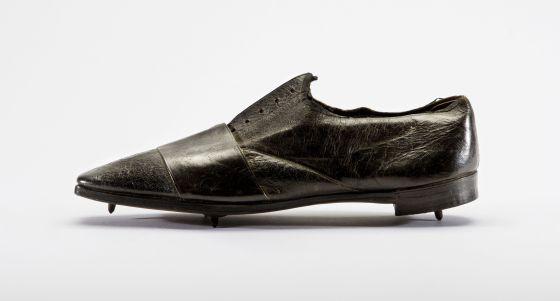 Zapatillas de museo  d665b81127e