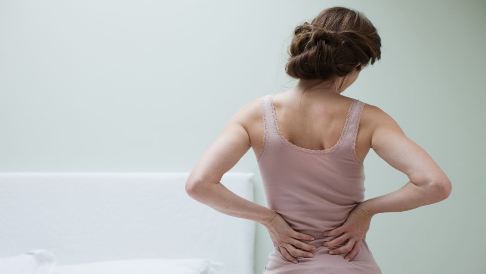 como puedo combatir la artritis naturalmente