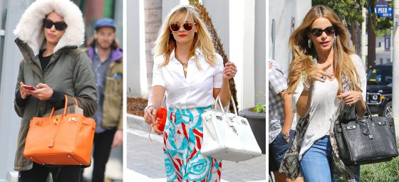 003fb9c94bc De izquierda a derecha  la modelo Irina Shayk y las actrices Reese  Witherspoon y Sofia