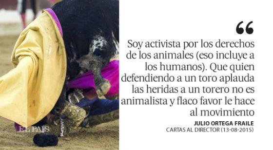 1439393708_531493_1439460674_noticia_normal.jpg