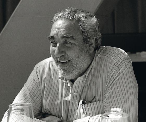 Lucas Moura De Que Pais Es: Eduardo Souto De Moura Elige El Partenón En La Acrópolis