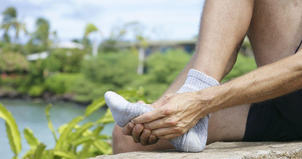 Ayudar las palpitar dolor en piernas a cómo