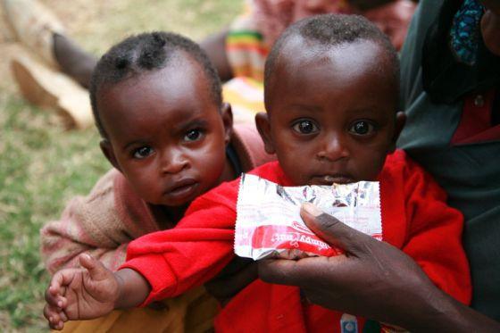 754f33fb0 23 inventos que pueden mejorar la vida de millones de personas ...
