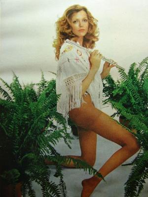 Victoria vera desnuda photo 90