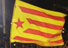 Catalan elections 2015: As they happened