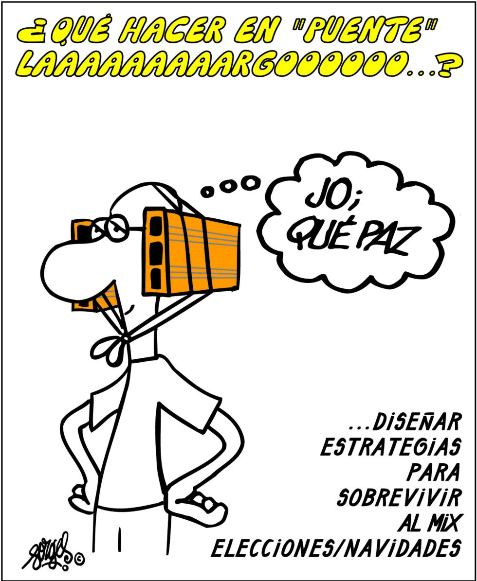 ___noticia_normal