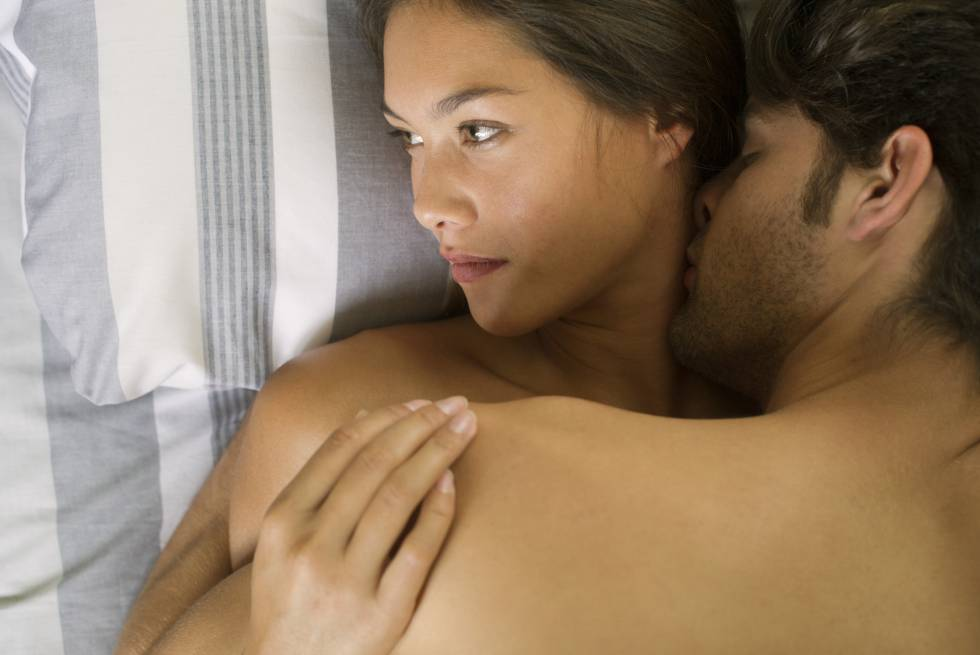 Azotar sexualmente