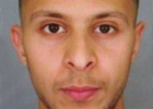 France warns that Paris terror suspect could have fled to Spain
