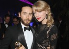 Jared Leto pide perdón a Taylor Swift