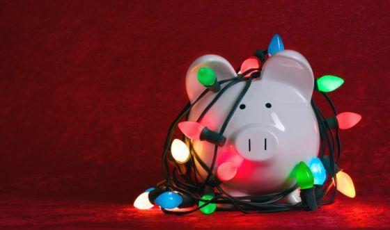 Trucos para que la Nochebuena le salga más barata que al vecino