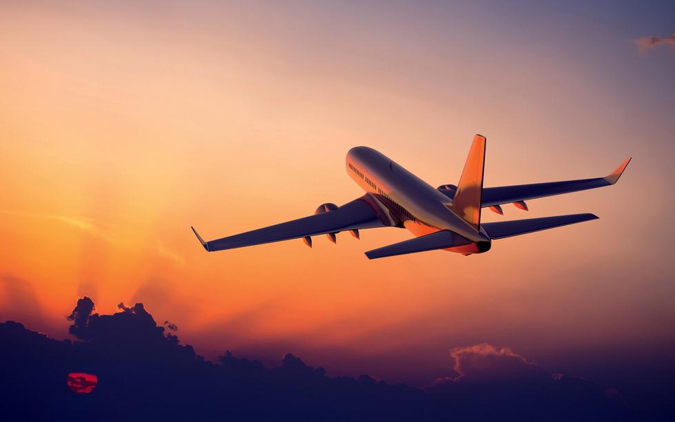 12 cosas que hacemos mal cuando viajamos en avión