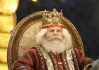 Why the Three Kings are causing controversy