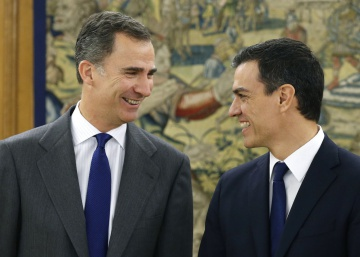 PSOE, Podemos fail to agree on negotiations to form government