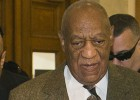 Bill Cosby se enfrenta a la primera vista de su juicio por abuso sexual