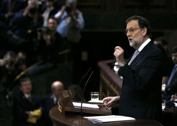 PP, Podemos launch harsh attack on PSOE at investiture debate