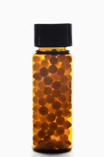 Hay medicina homeopatica para bajar de peso