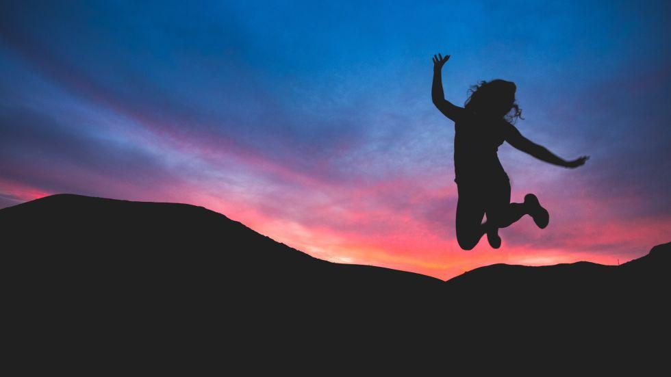 La felicidad en aforismos
