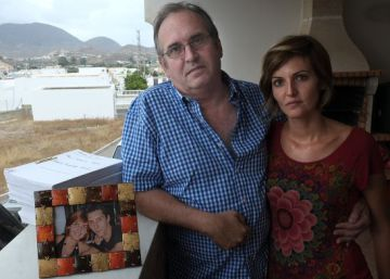 No body, no crime? On the trail of Spain's 'perfect' murderers
