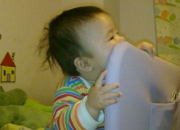 Es racional poner pendientes a los bebés   1cb88f798e7