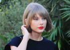 Taylor Swift recibirá un Taylor Swift