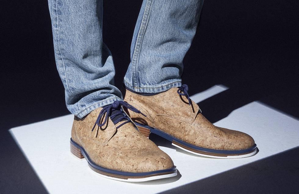 Cuatro zapatos perfectos para la primavera | ICON | EL PAÍS