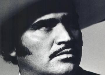 Vicente Fernández La Voz Ranchera Del Amor Que Duele Estilo El País