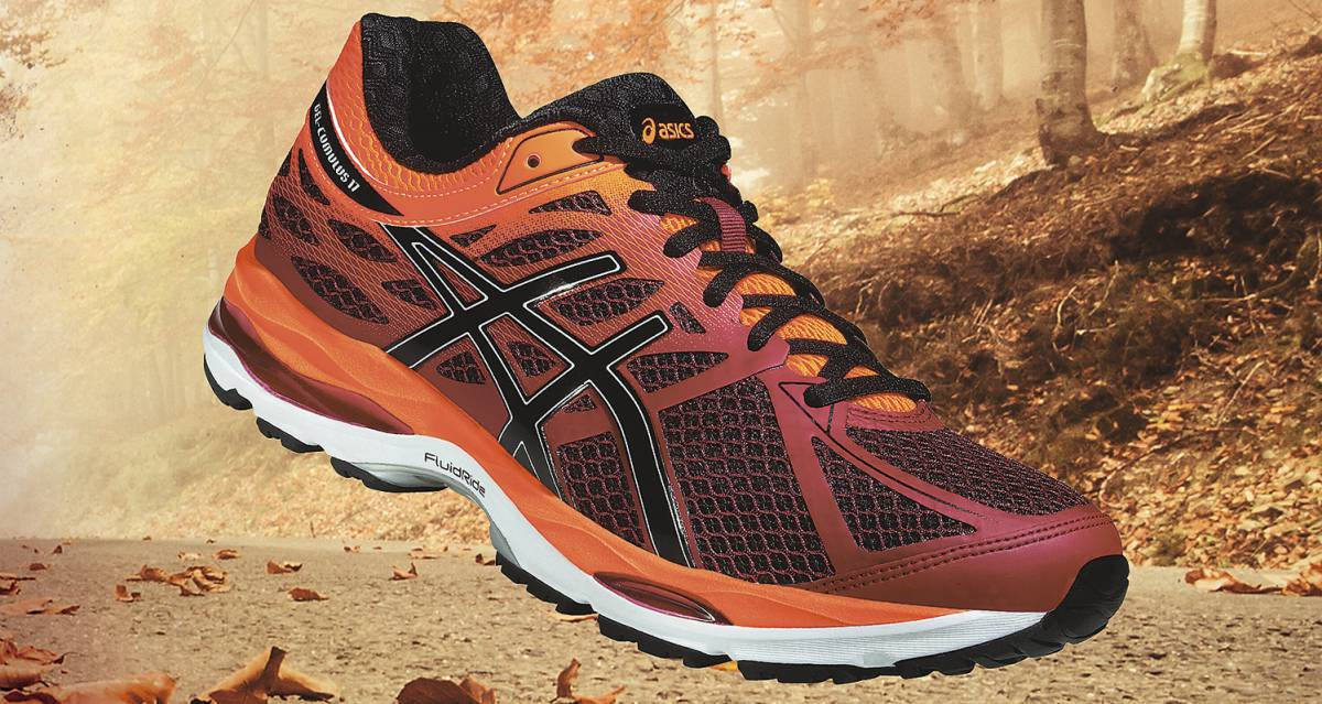 f41e790c279e0 Fotorrelato  Cero postureo  siete verdaderas zapatillas para  running