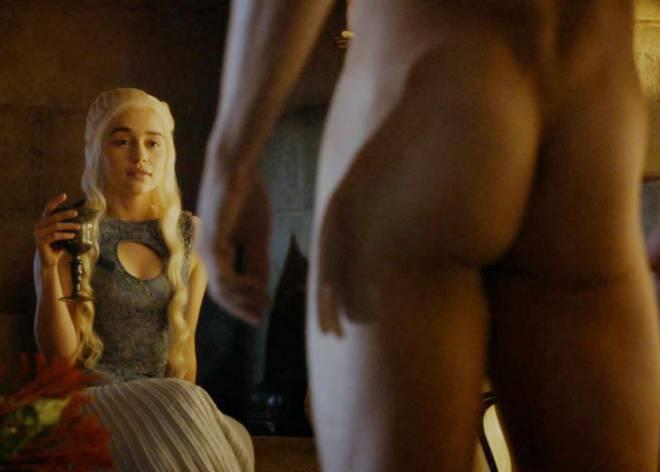 escena prostitutas juego de tronos testimonios prostitutas