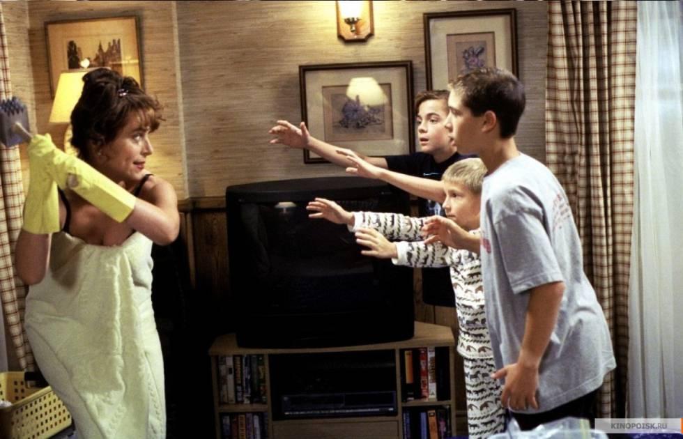 Día de la Madre: Qué razón tenías, mamá: frases geniales de madre ...