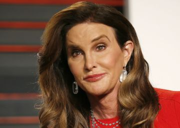 Caitlyn Jenner posará desnuda para 'Sports Illustrated'