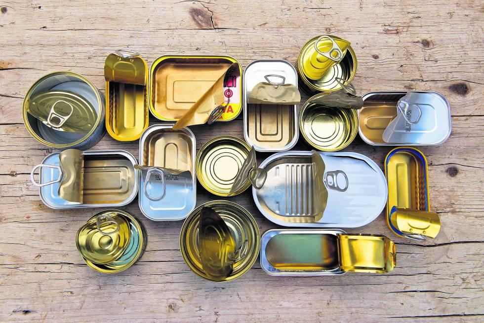 Reciclar: El Arte De Tirar La Basura