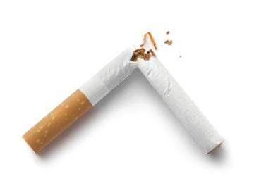 Como dejar fumar al embarazo los foros