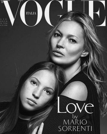 Are kate moss vogue pity