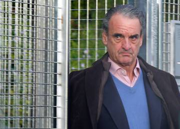 Judge sends Mario Conde to jail for money laundering and tax fraud