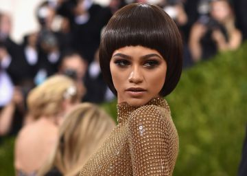 Zendaya, la 'it girl' más responsable de Disney