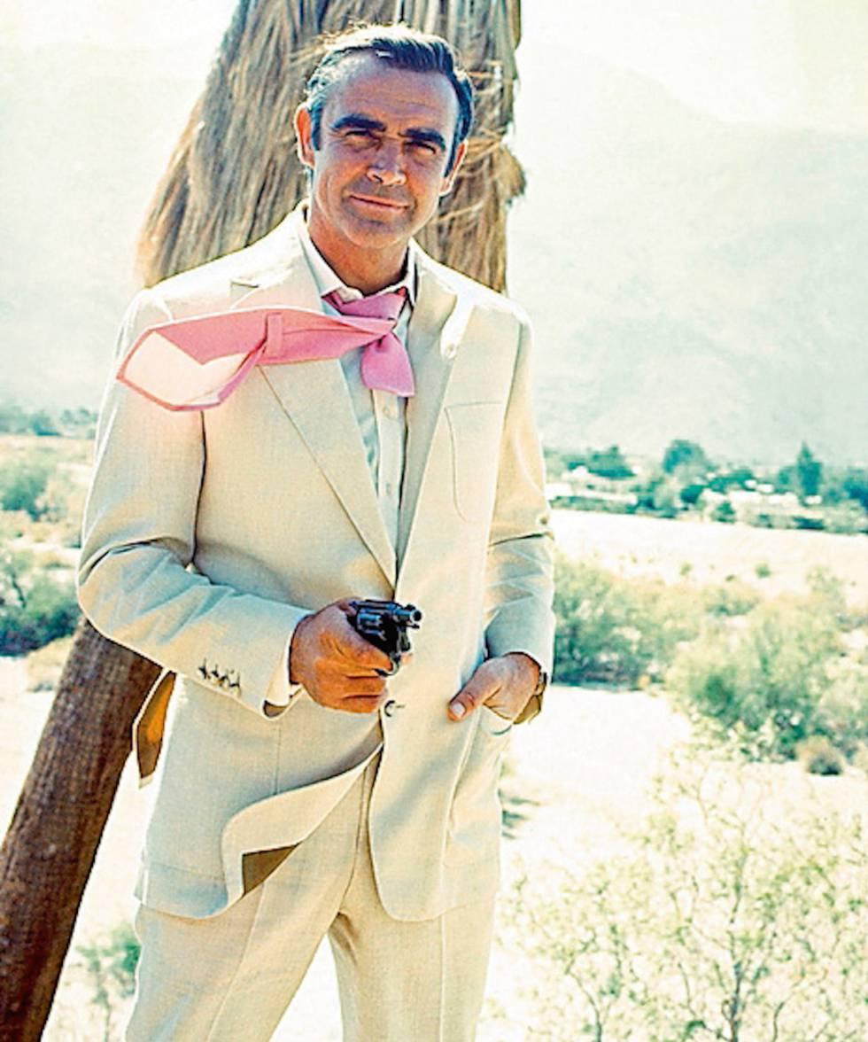 1dd02e4062 Cómo demonios puede un hombre vestir elegante en verano