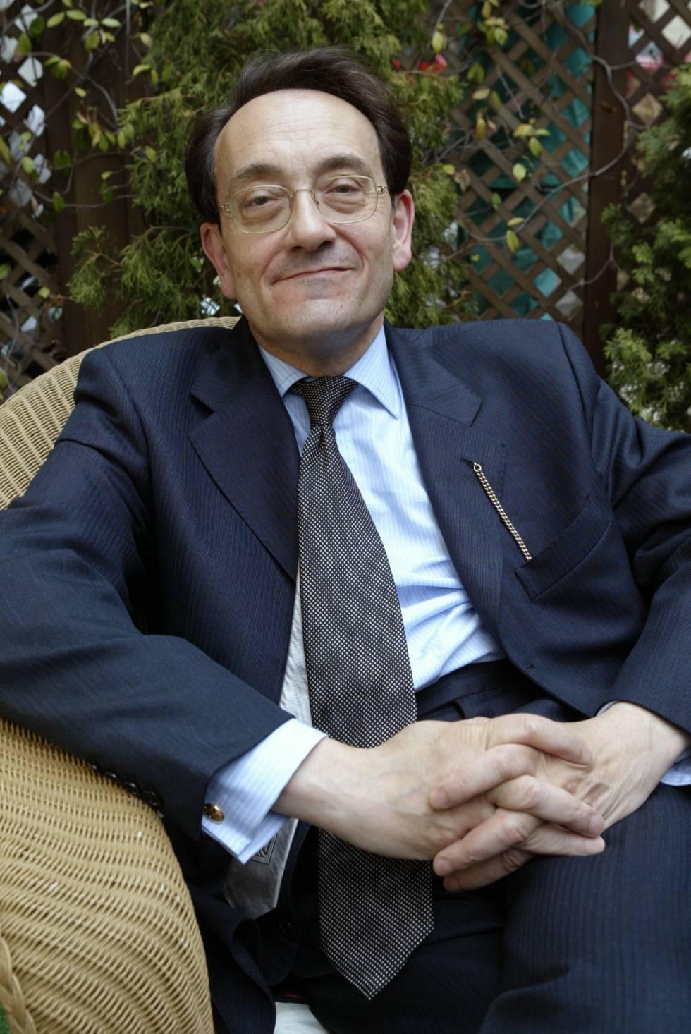 Felipe Fernández Armesto.