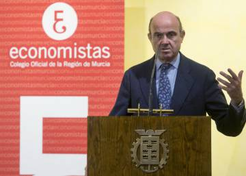 Spain formally exits bank bailout program in better shape