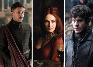 Ranking da crueldade: os personagens mais perversos de 'Game of Thrones'