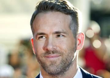 Ryan Reynolds Cuenta En 14 Tuits Por Qué Su Paternidad No