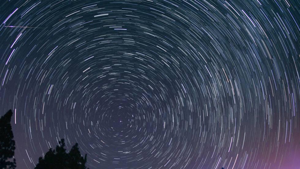 Perseidas 2016: cómo ver la lluvia de estrellas más espectacular del verano