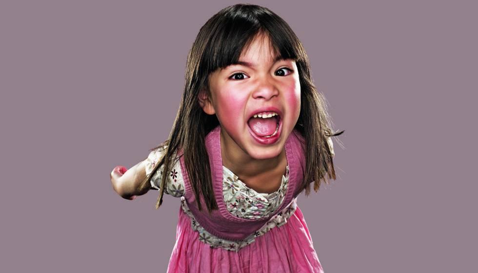 Como reagir com alguém que grita e permanecer com muita dignidade