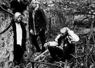 ¿Ha vuelto el 'Witch House'?