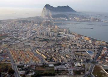 Spain to investigate Gibraltar smuggling after EU recommendation